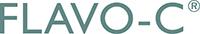 Flavo C Logo