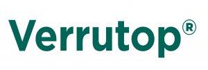 Verrutop logo