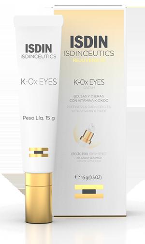 ISDIN K-Ox Eyes produktbild