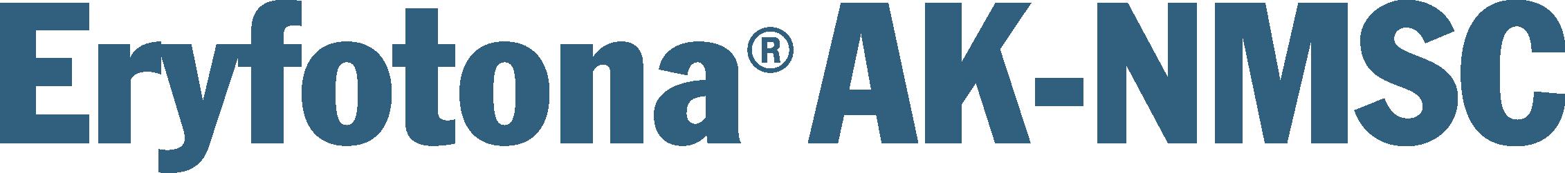 Eryfotona AK NMSC logo