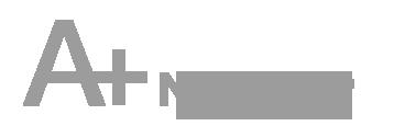 Allderma logo nyheter
